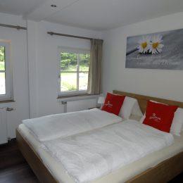 4-Bett Komfortzimmer