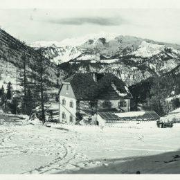 Jahr 1925