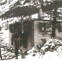 Jahr 1933