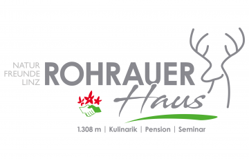 logo_rohrauerhaus